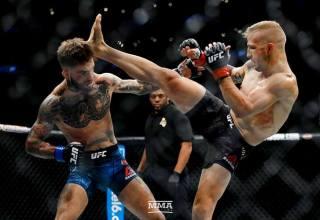 UFC 227
