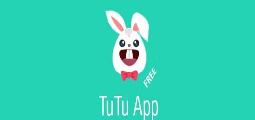 TutuApp