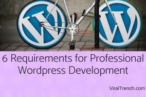 https://www.viraltrench.com/professional-wordpress-website-development/