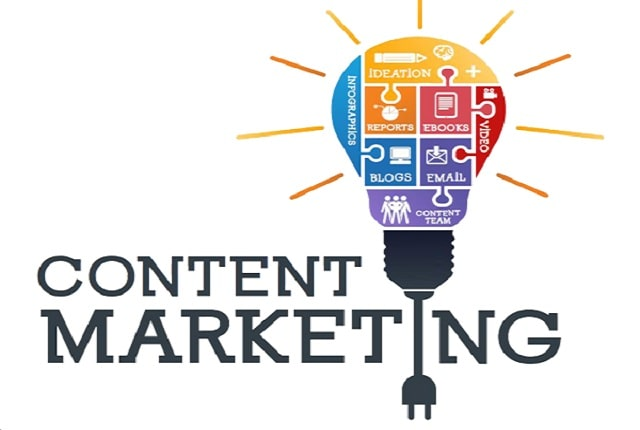 How to improve content marketing