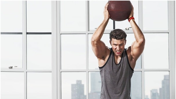 what is exercise addiction