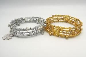 Danish jewelries