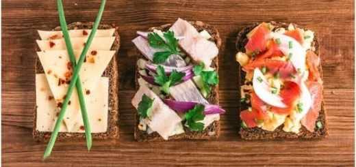 Start an Online Catering Business