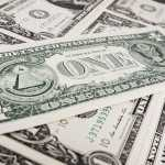 personal finances and business finances