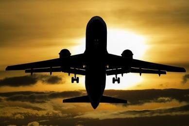 how to get cheapest flights