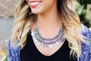 Street Style Jewellery