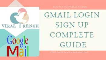 How to Create Disposable Email Address with Yopmail - Viral