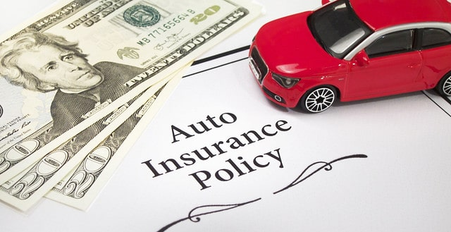 Claiming Insurance Dubai
