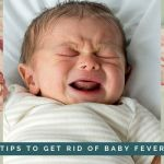 Tips to get rid of baby fever