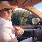 Refresher Driving Lessons in Australia