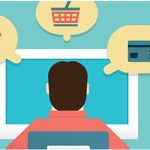 Ways To Save in Online Shopping