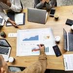 Six Ways To Streamline Your Business