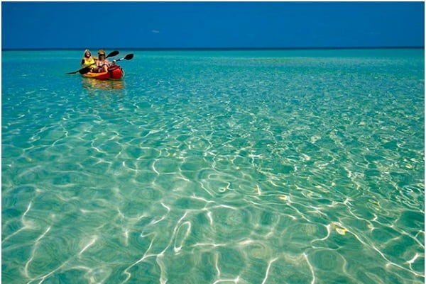 Things To Do When in Key West