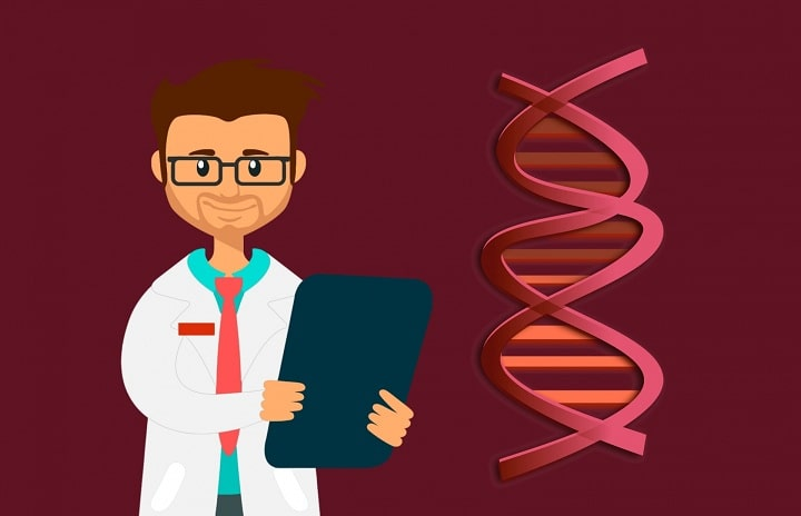 6 Common Reasons for Getting a DNA Test