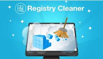 Best Free Registry Cleaner Tools for Windows PC