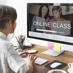 4 File Formats You Should Know For Your Online Classes