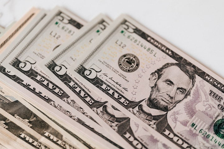 Tips for Taking Better Care of Your Money