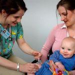 Benefits Of Taking Pediatric
