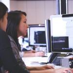 Improve Office Efficiency
