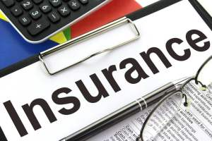 Term Life Insurance Quotes-min