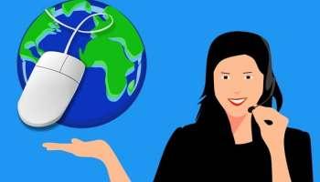a web hosting provider