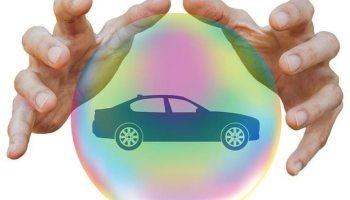 Purchase Car Insurance