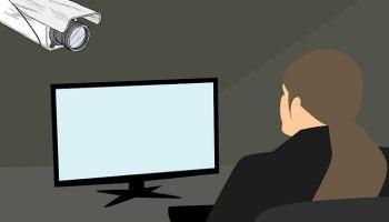 Spy Recording Devices