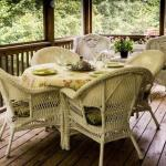 Do not underestimate the importance of decks. There are many alternatives available in the modern world for a nice home improvement.