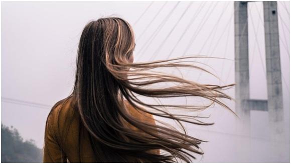 Tricks for Stronger, Healthier Hair