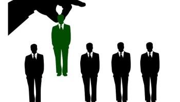 benefits of hiring remote team