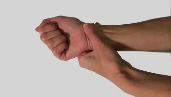 Top Reasons Why Your Wrist