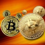 make money with bitcoins (1)