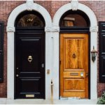 Quality Doors for Sale
