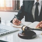 Tampa DUI Lawyers Highly Competitive