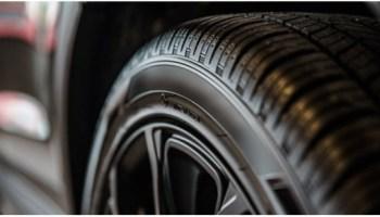 Best Tires