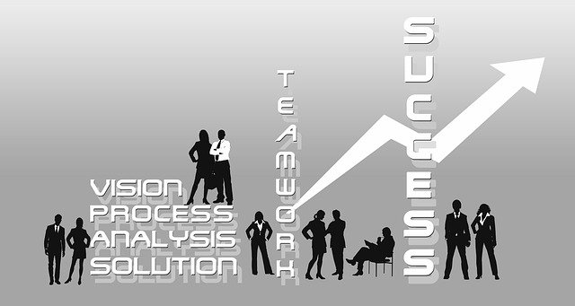 Non-profit Executive Search Firms