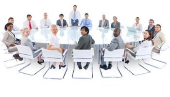 IT Staffing Agencies