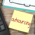 Business Benefits of Outsourcing Work