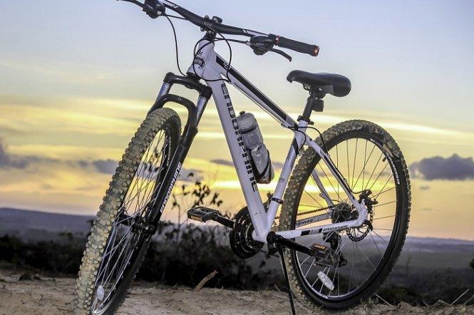 Cycle Maintenance Tips