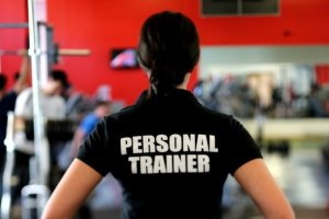 How to Start Fitness Training Business