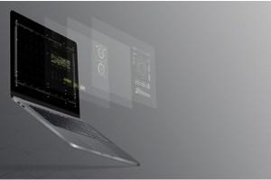 PrimeXBT Features