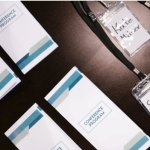 Quirky Corporate Event Ideas