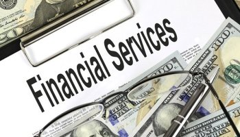Financial Services Marketing Trends