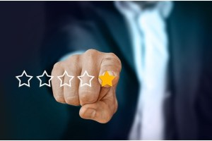 The Key Advantages of Customer Reviews For Your Business