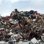 Benefits and Advantages of Relying on a Junk Removal Firm