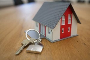 How To Lower Your Rental Costs