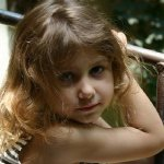 skills your kids will learn from acting and Modelling