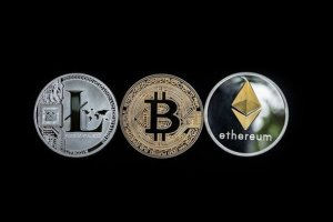Description About Cryptocurrency