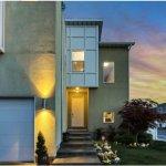 Real Estate Agent Miami FL