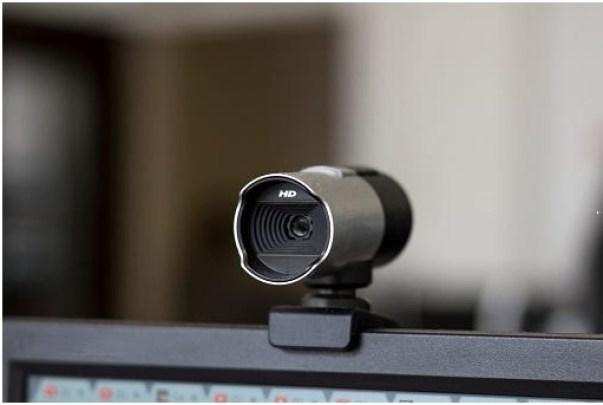 Razer Kiyo As Your Streaming WebCam
